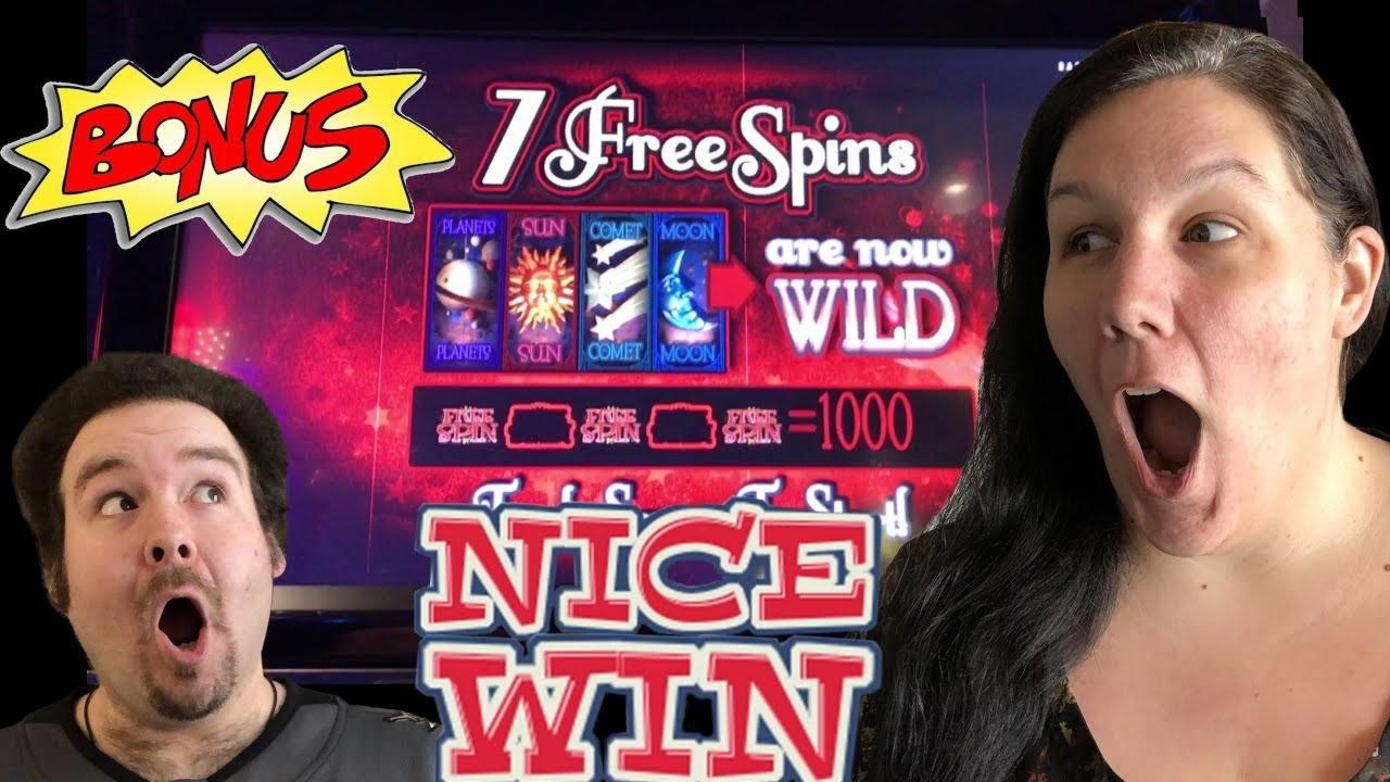 125 Free spins no deposit at Slots 500