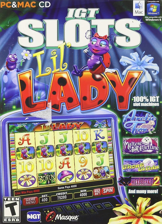 $ 2645 ŽÁDNÉ VLOŽIT BONUSOVÝ KÓD na SC Casino