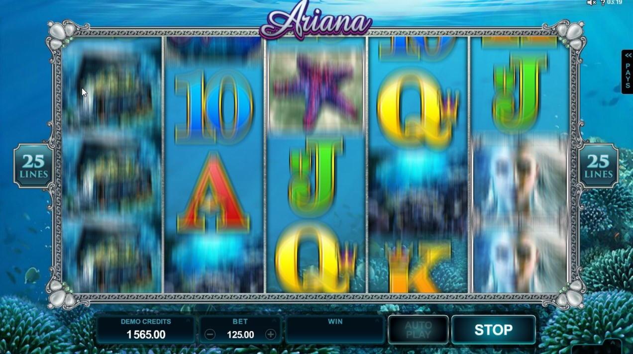 165 Free spins no deposit at Xtip Casino