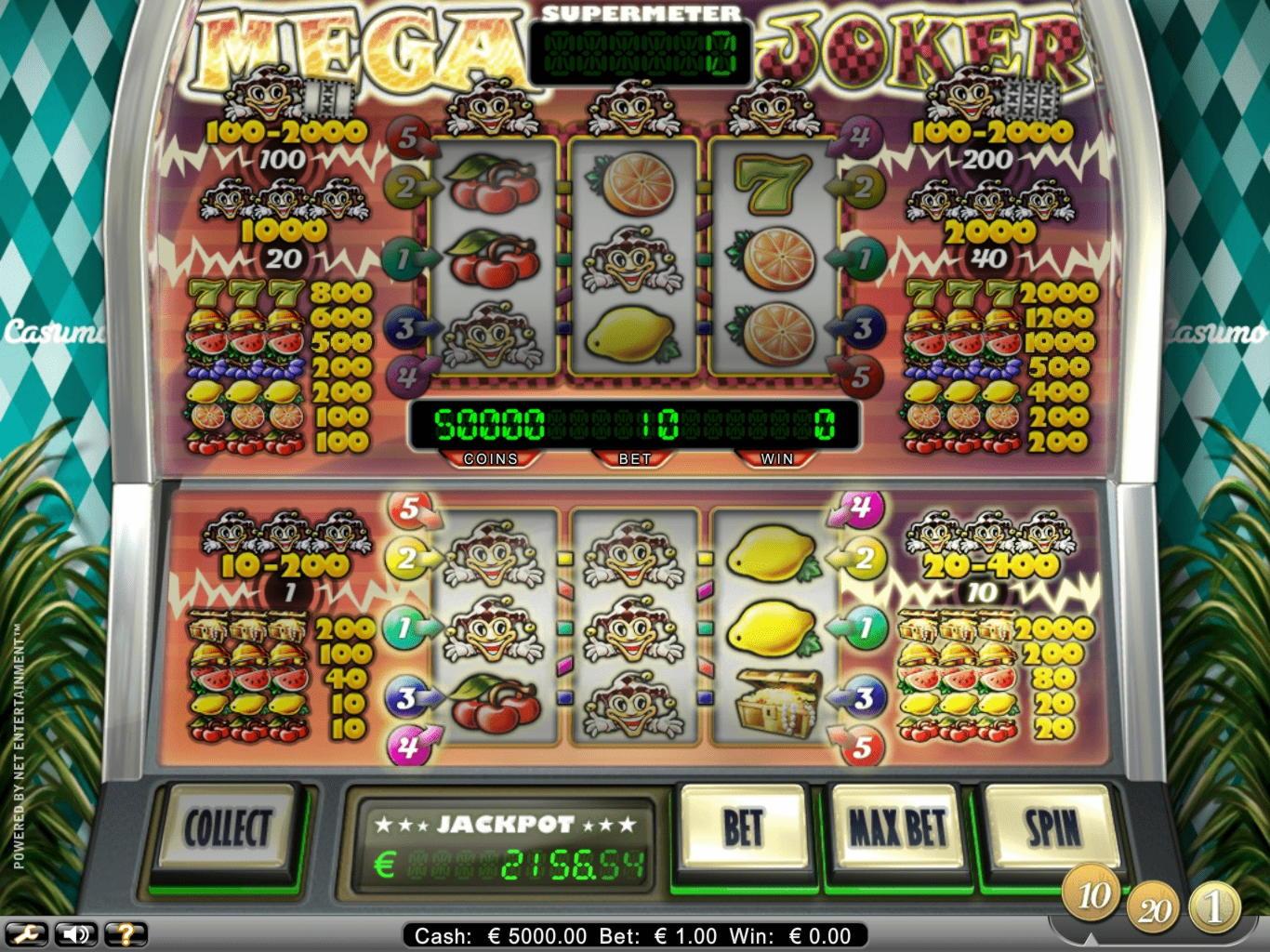 £ 265 Chip casino gratuit au casino Volt