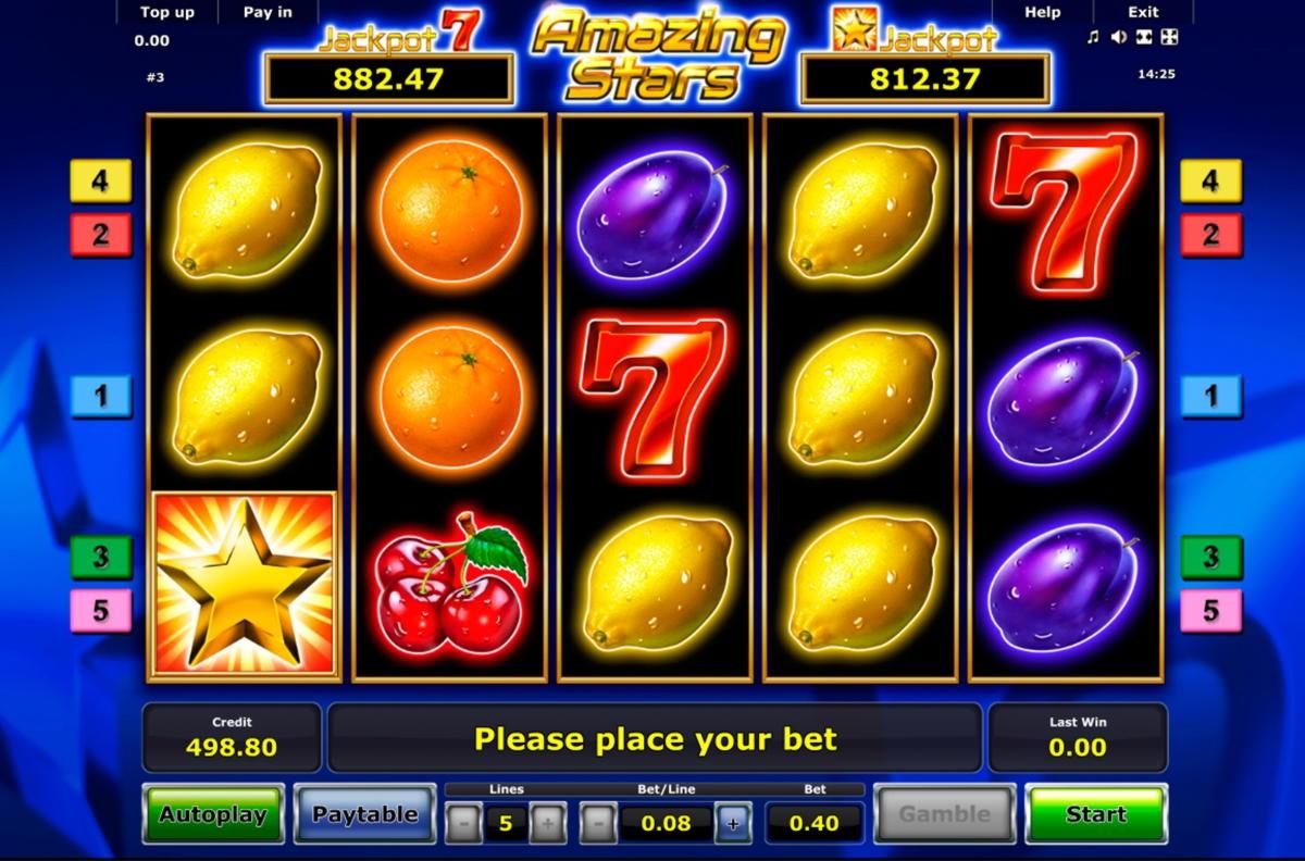 605% meilleur casino bonus d'inscription chez Spacelilly