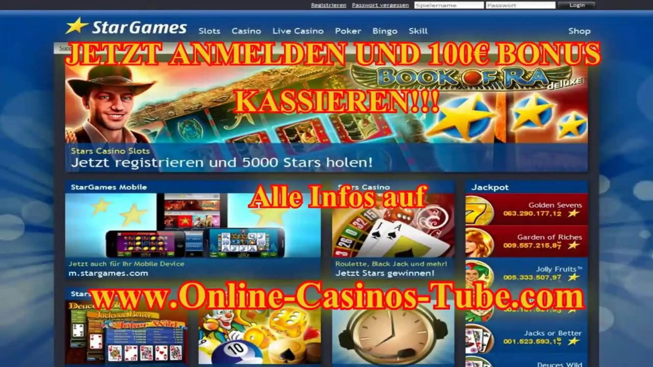 $2920 NO DEPOSIT BONUS CASINO at Net Bet