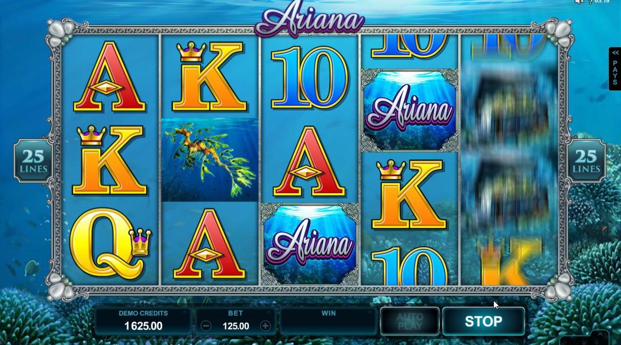 """355% Match Bonus Casino """"Calvin Casino"""""""