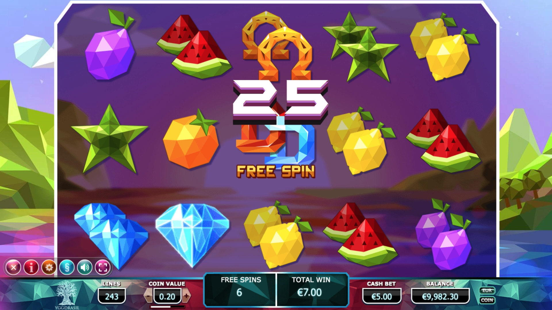 Poker Noxda 570% omonat bo'yicha bonus
