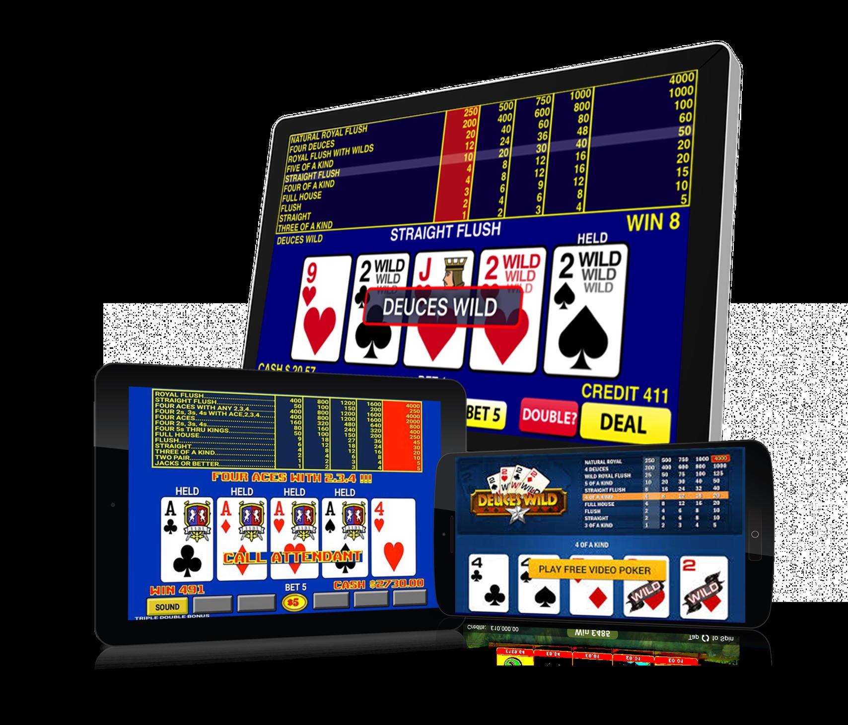 255 Free Spins no deposit casino at Spin Fiesta