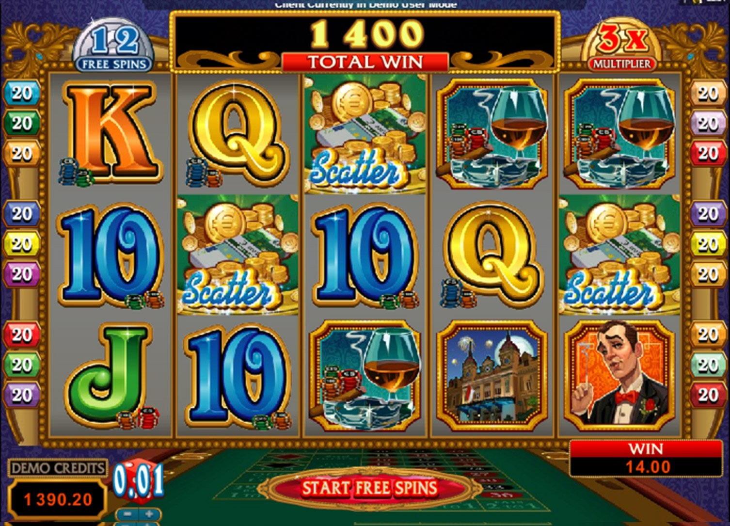 slot machine gold party pulsuz yüklə