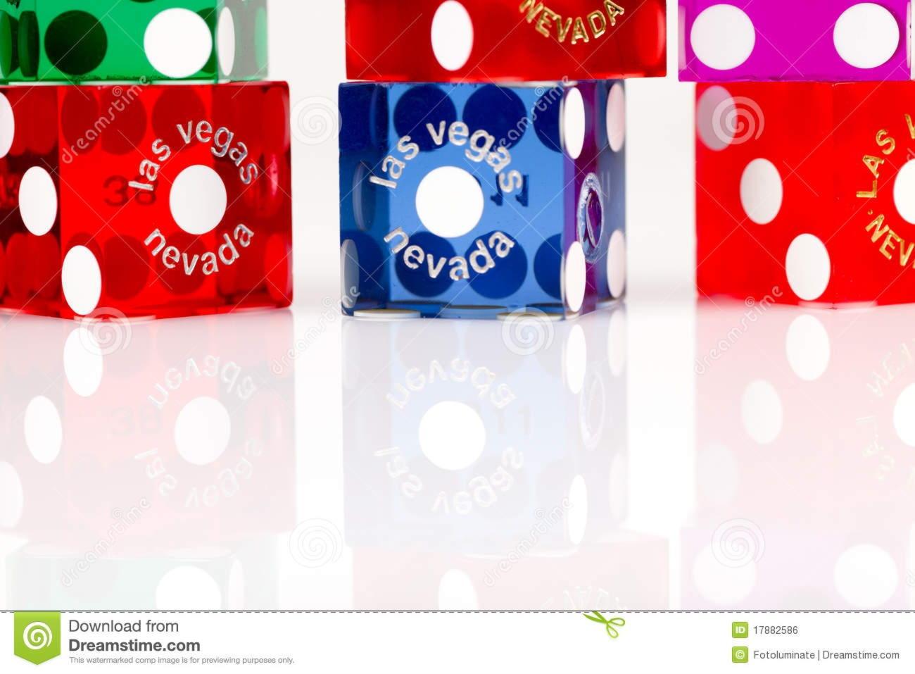 735% Signup Casino Bonus at Net Bet