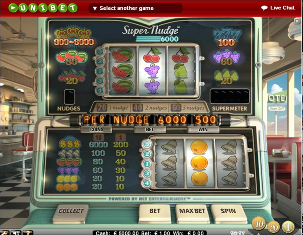 EURO 595 NO DEPOZIT BONUS CASINO u Club Gold Casino