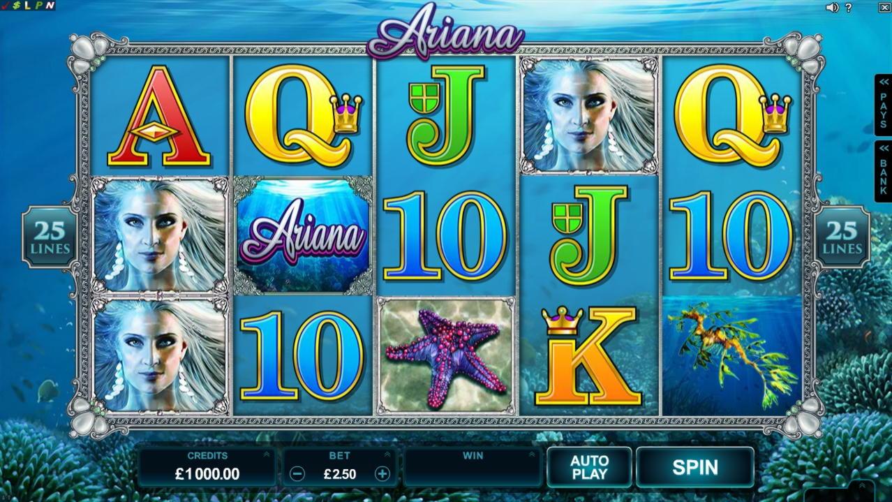 550% Խաղադրույք է Խաղատուն BGO Casino- ում