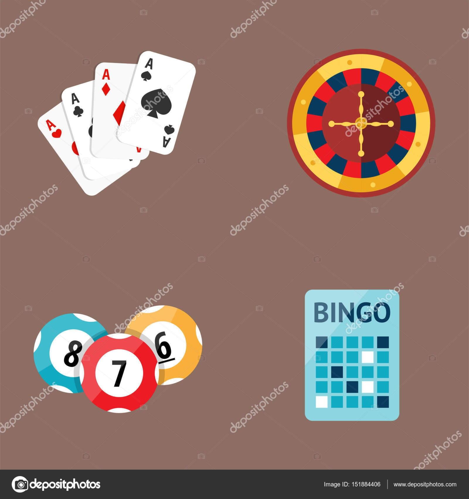 EURO 666 FREE Chip Casino at Euro Slots