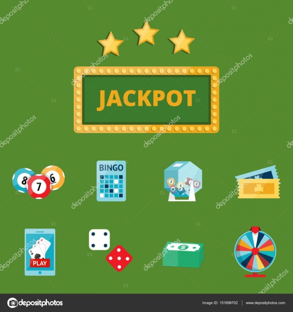 100% Match dans un casino à Bet Final