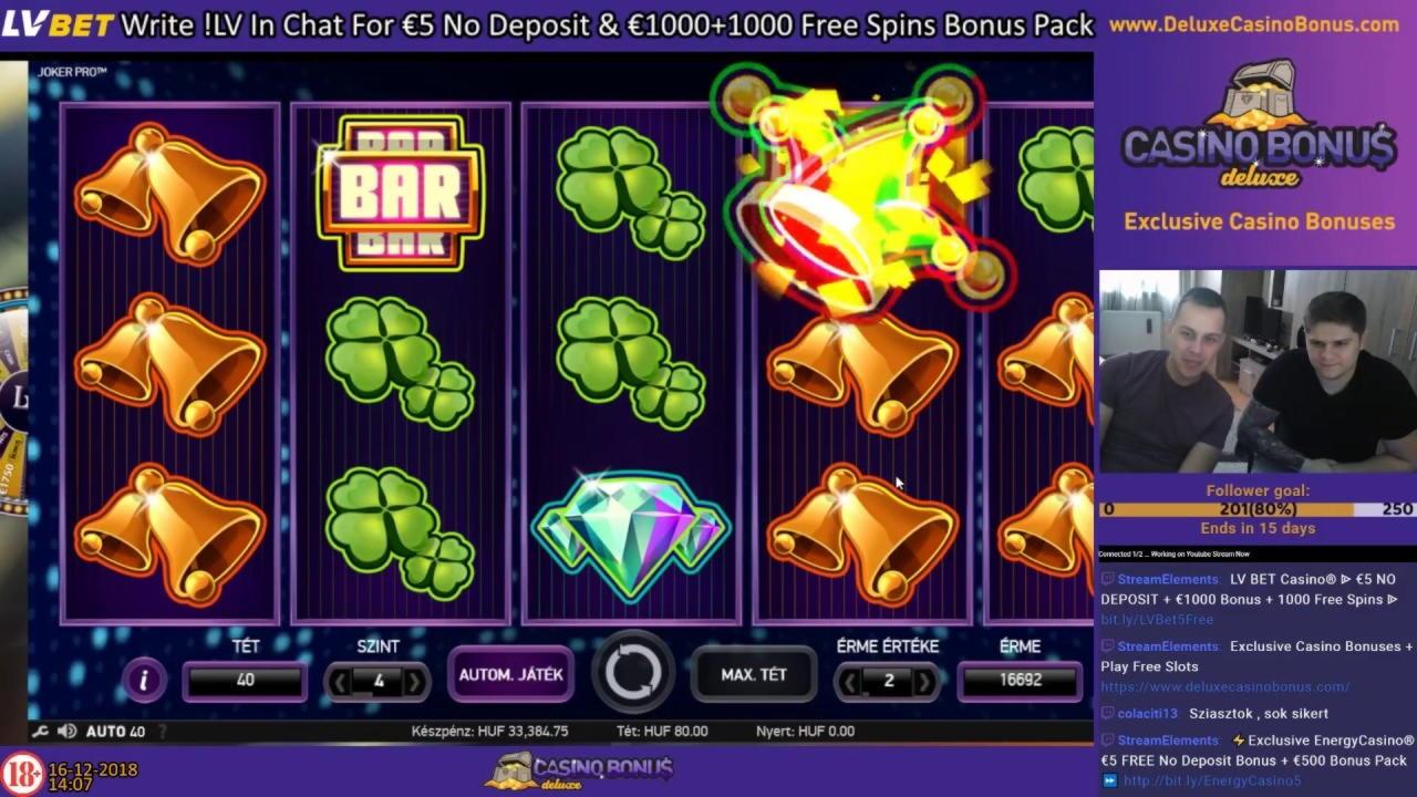495 Free Casino Chip v Rise Casino