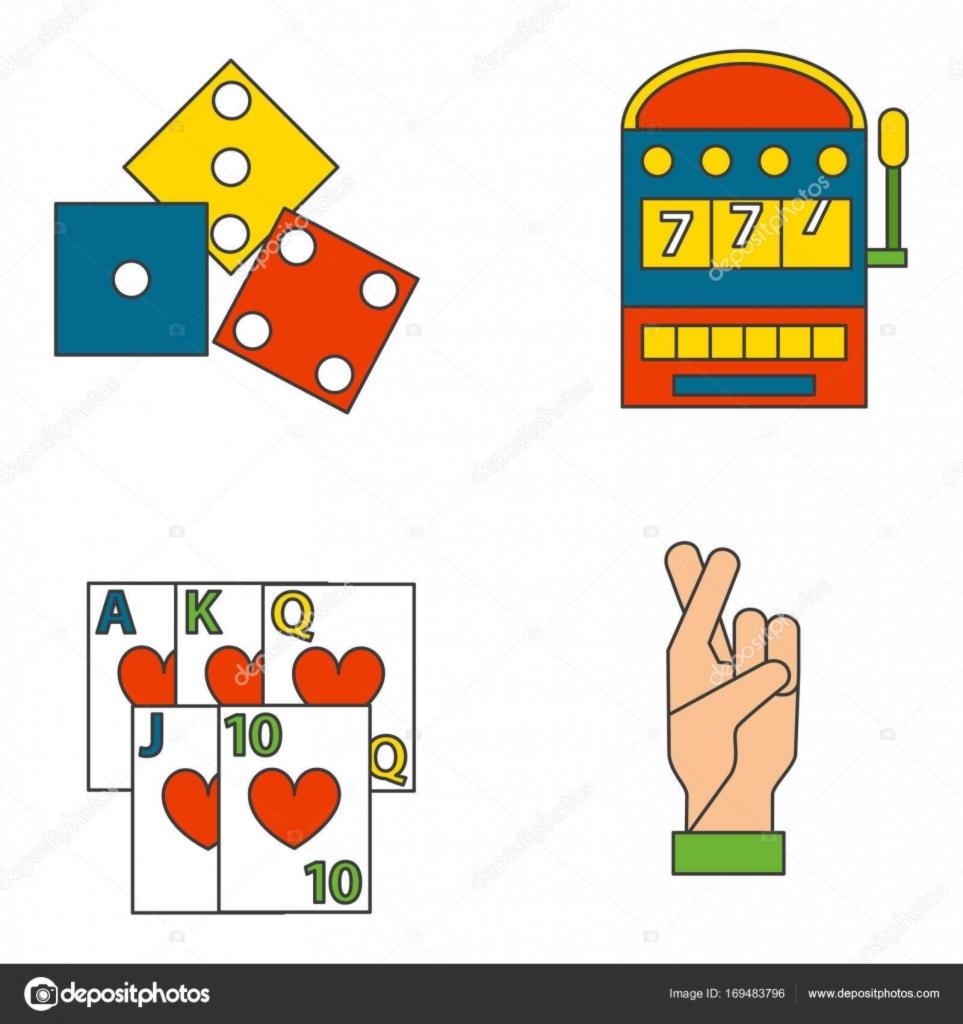 85% Match Bonus Casino at Arcade Spins