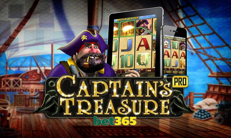 $ 70 casino bonus sans depot chez We Bet