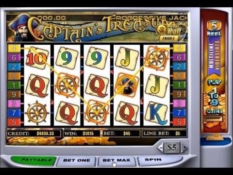 155 Free Spins- ն այժմ հենց Prime Scratch Cards- ում