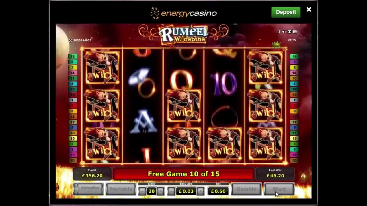 295% Qabbel każinò ta 'bonus fil-Fone Casino