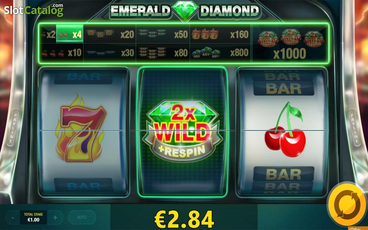 $ 275 Freier Casino Chip bei Tony Bet