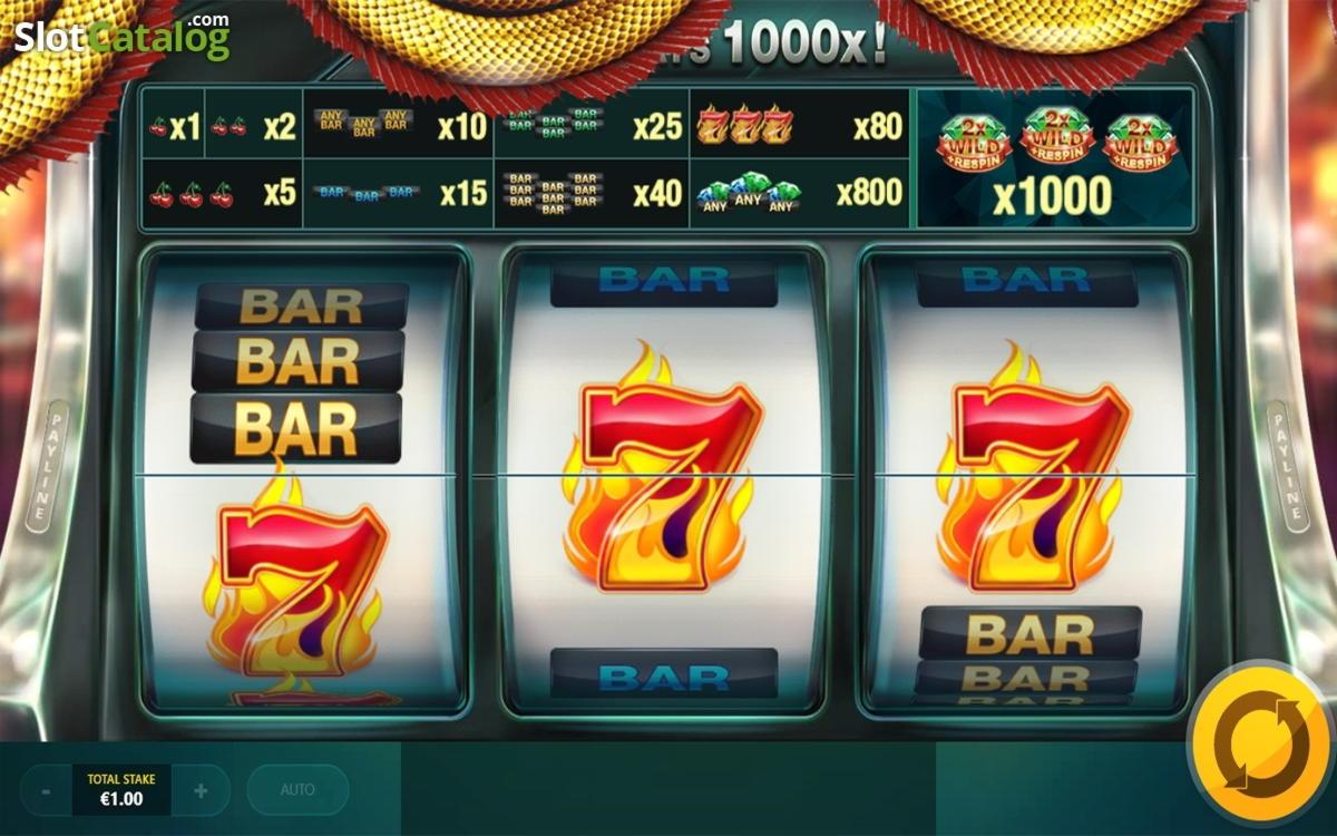 $ 95 Ազատ Chip է ABC Bingo- ում