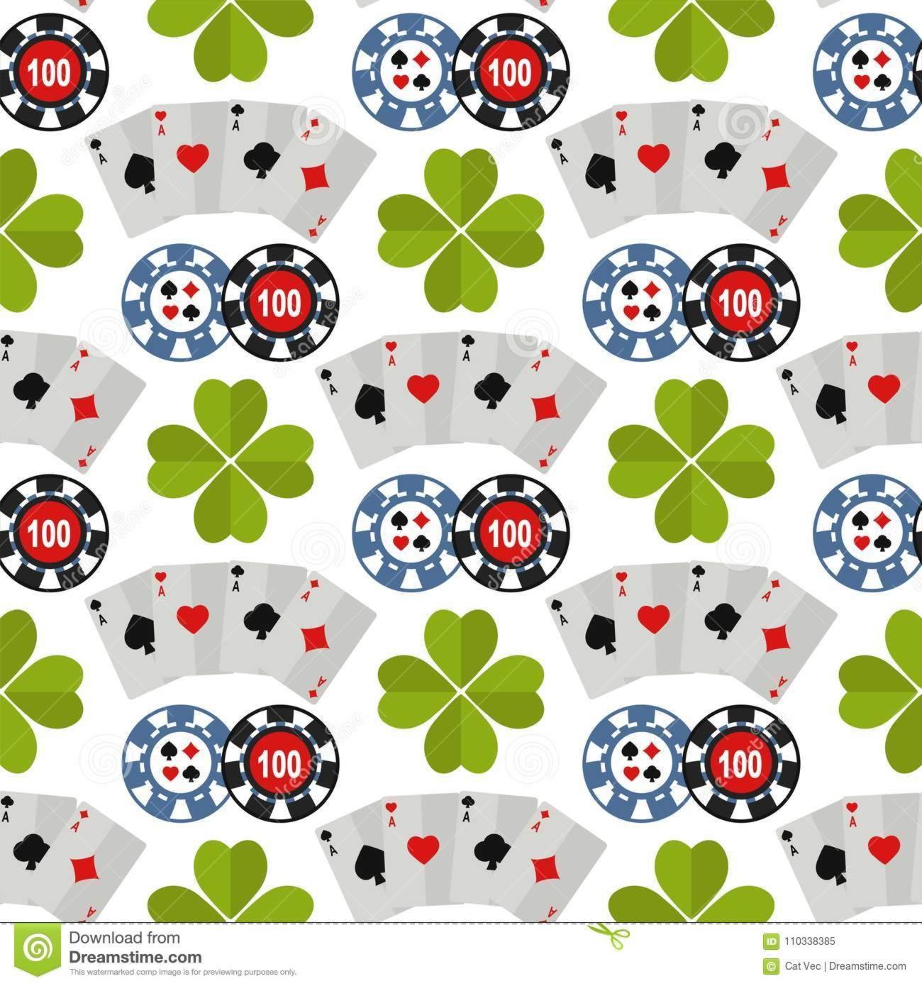 510% Zápas v kasíne v Jackpot 21