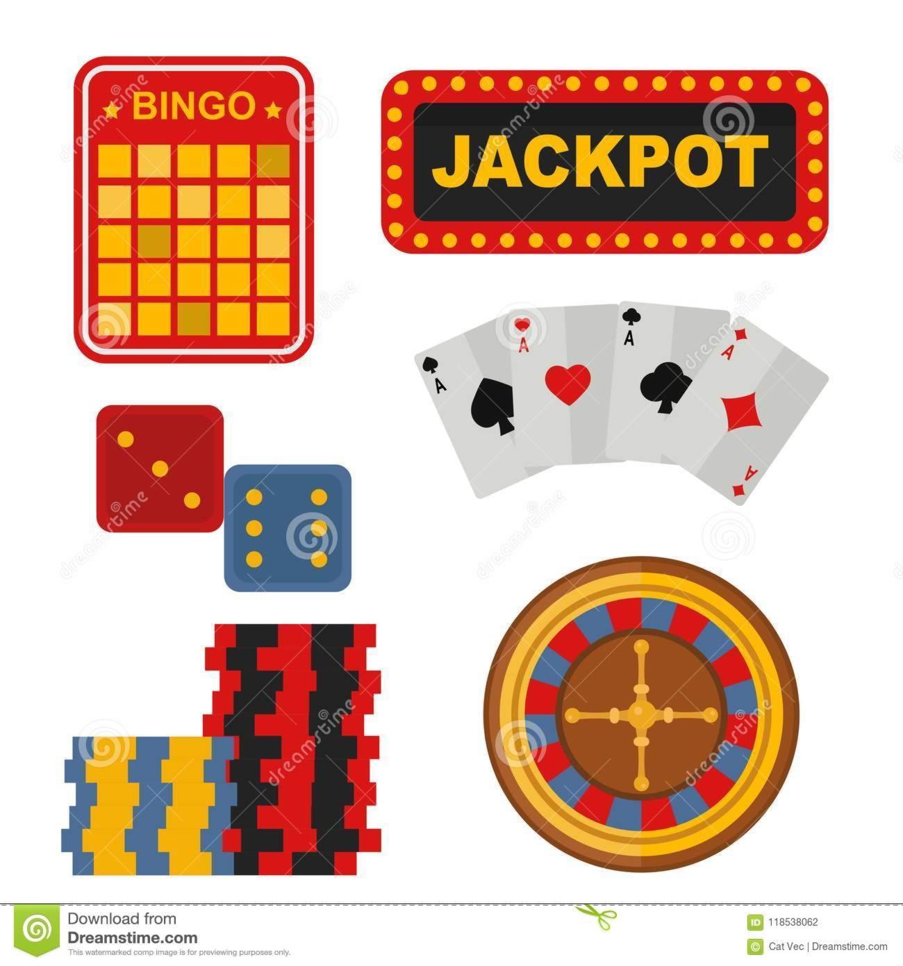 € 150 Casino Tournament ve Fortune pyramid