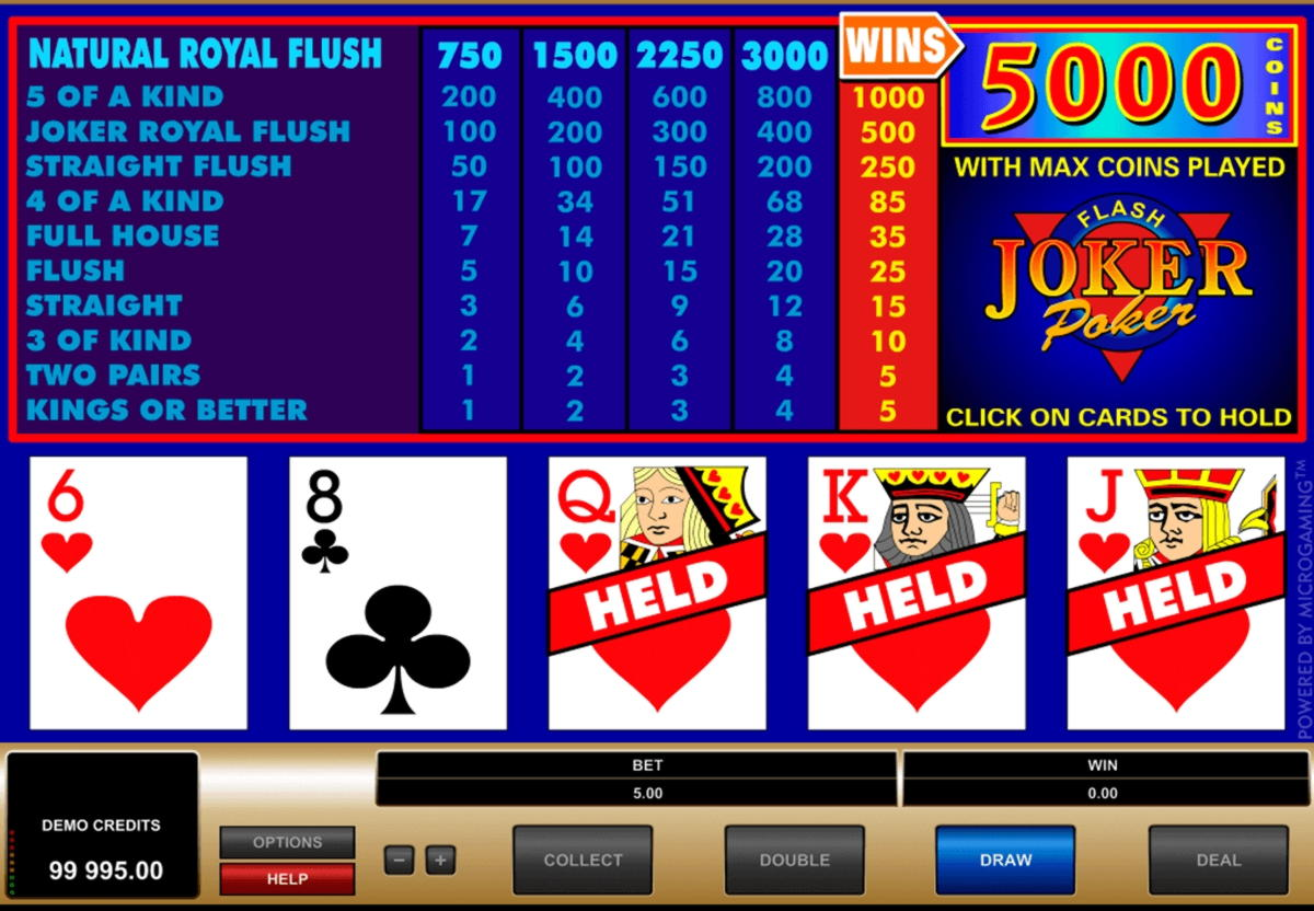 $66 casino chip at Reload Bet