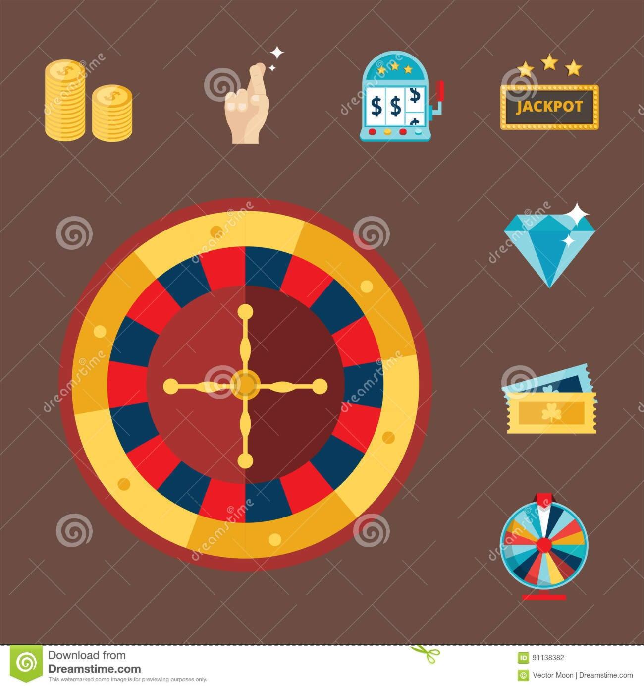 66 Free Spins núna á Wow Bingo