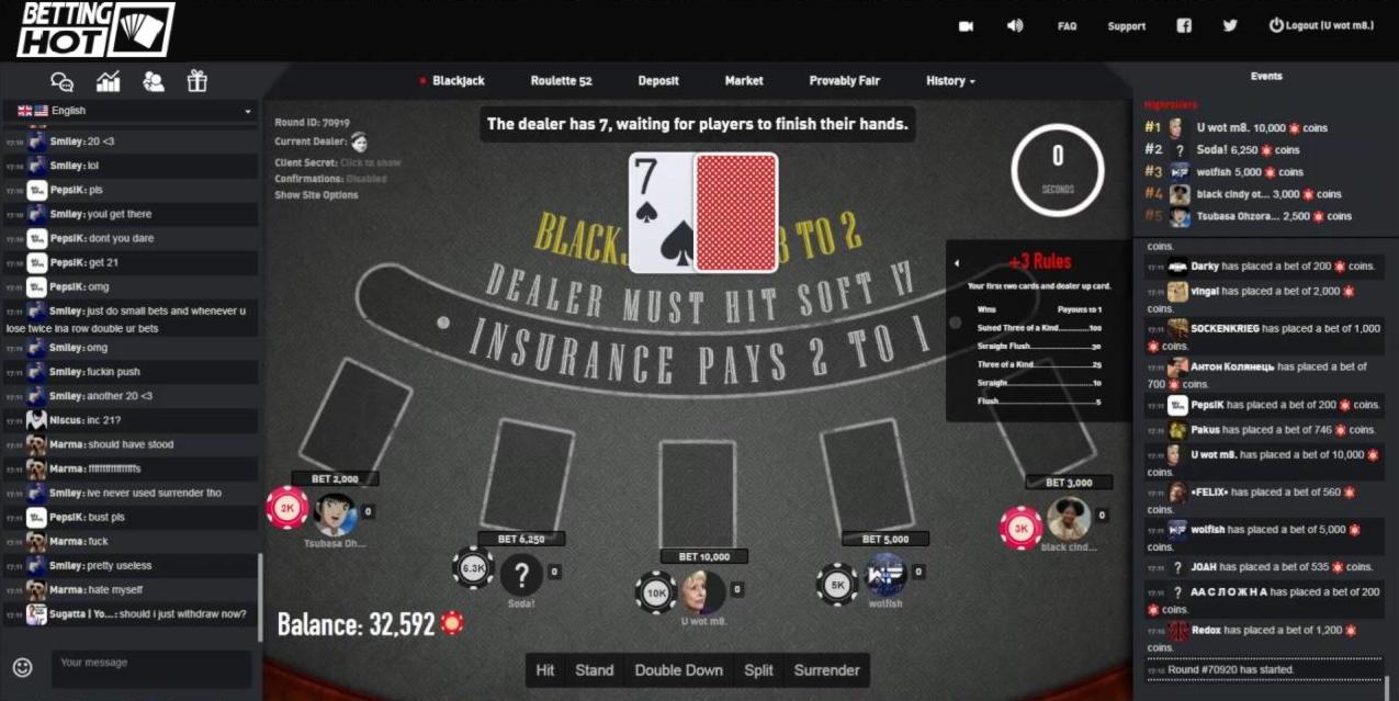 175 Free Casino Spins di Bingo Besties