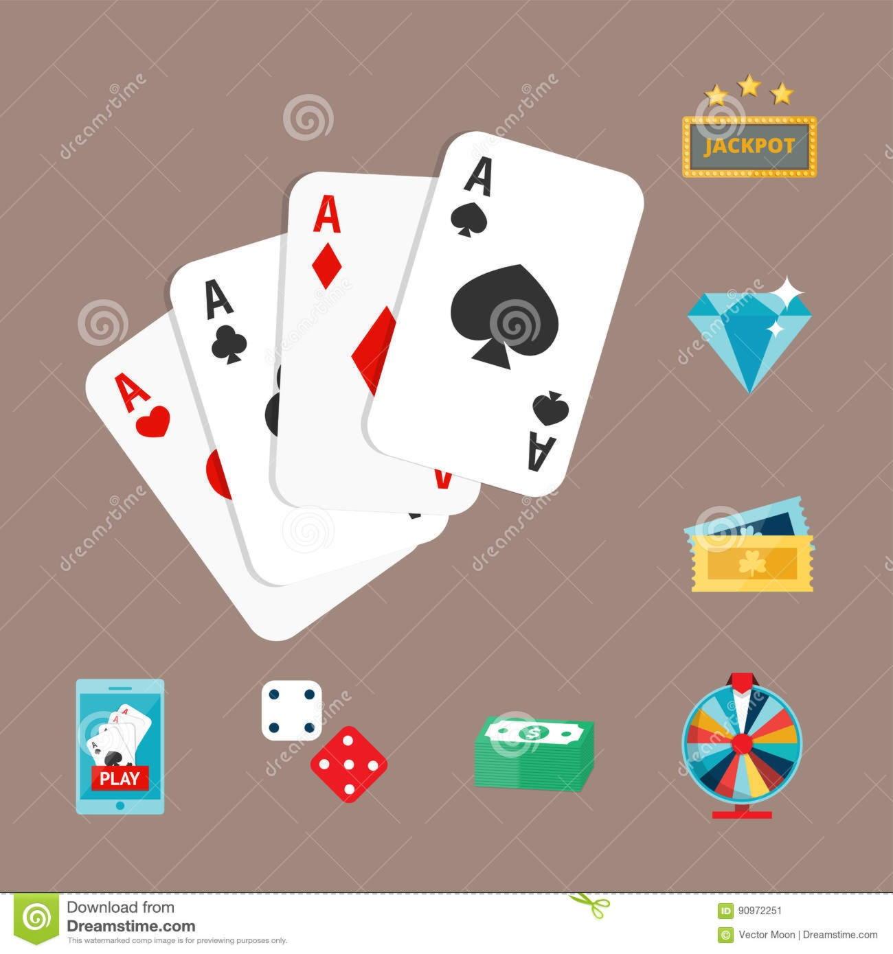 Welcome Bonus 545% Casino ad Spintropolis