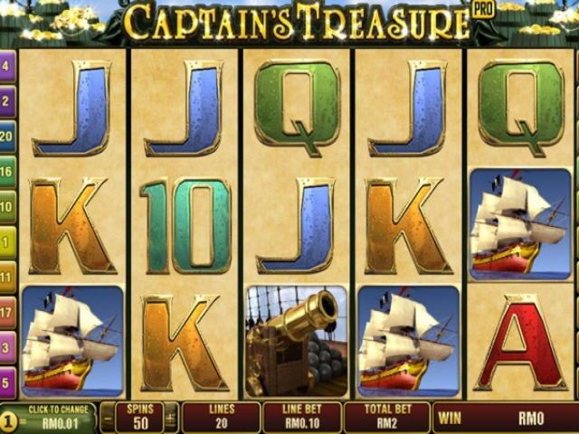 € 710 L-EBDA DEPOSIT TAL-KASINO BONUS fil-Fone Casino