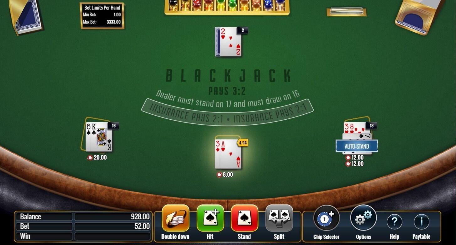 535% Casino Welcome Bonus at Wild Slots