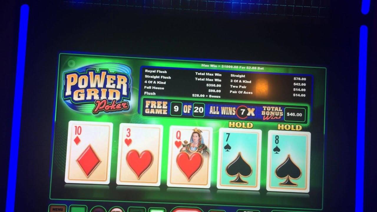 EURO 595 Free Casino Ticket at Secret Slots