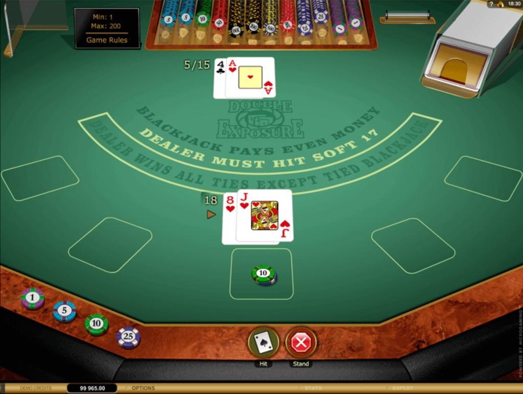 EURO 510 слободен казино турнир на Wager Веб