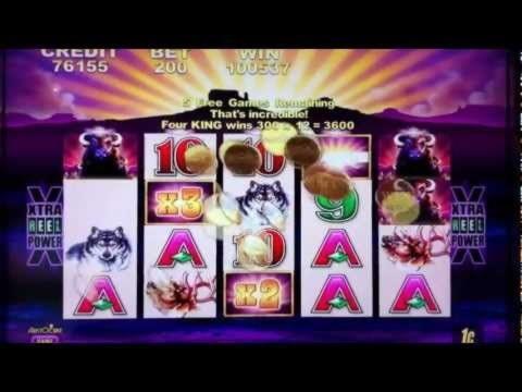 $ 300 besplatni casino čip u Casino Clubu Gold