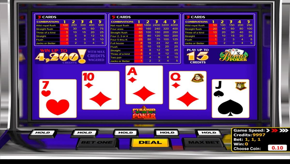 260 Free casino deducit ad Spintropolis