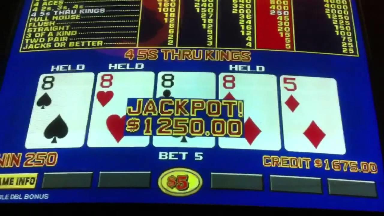$ 190 Casino turniri freeroll u Winner Casino