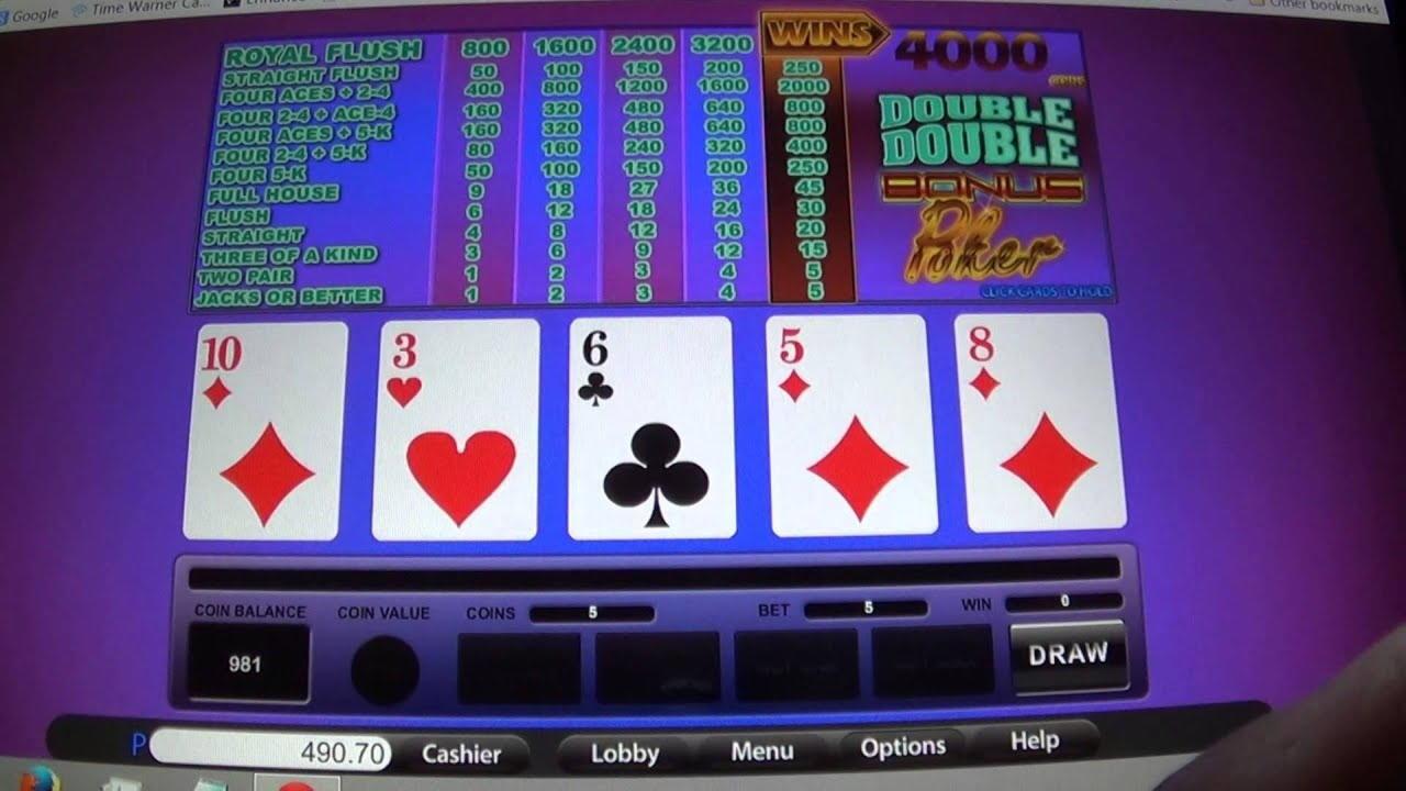 175 Besplatno vrti bez depozita casino na Inet Bet