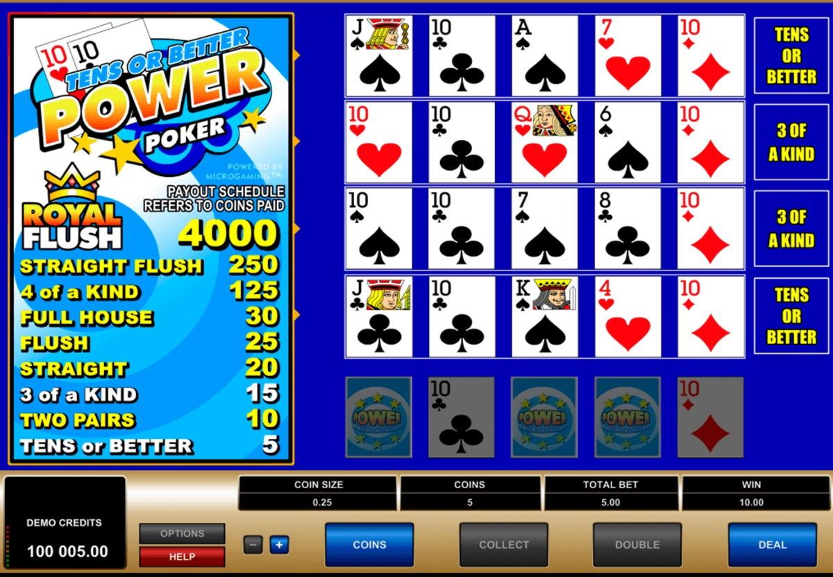 $3755 no deposit casino bonus at Speedy Bet