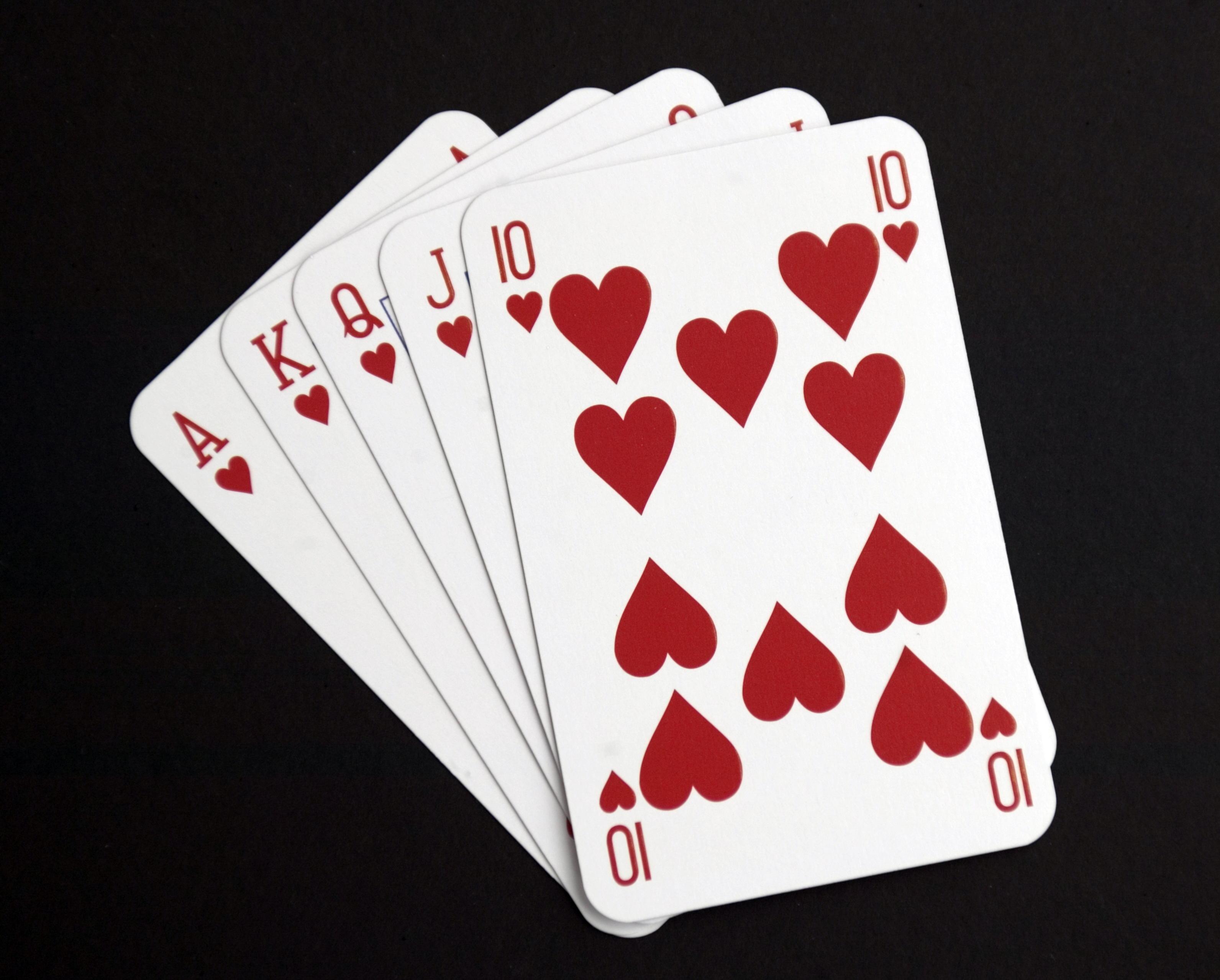 Cheeky Win的欧元680免费赌场锦标赛