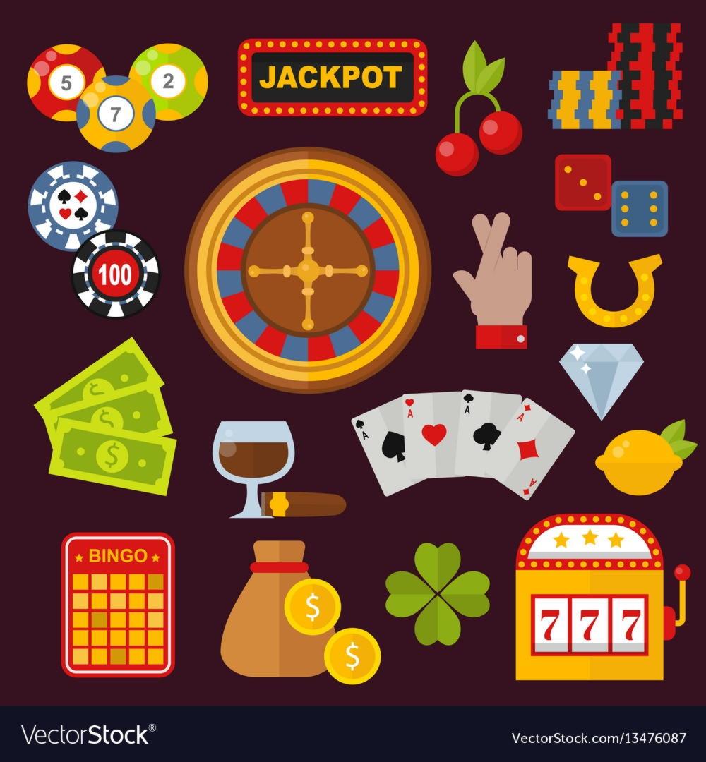 670% Präis Deposit Bonus am Ninja Casino