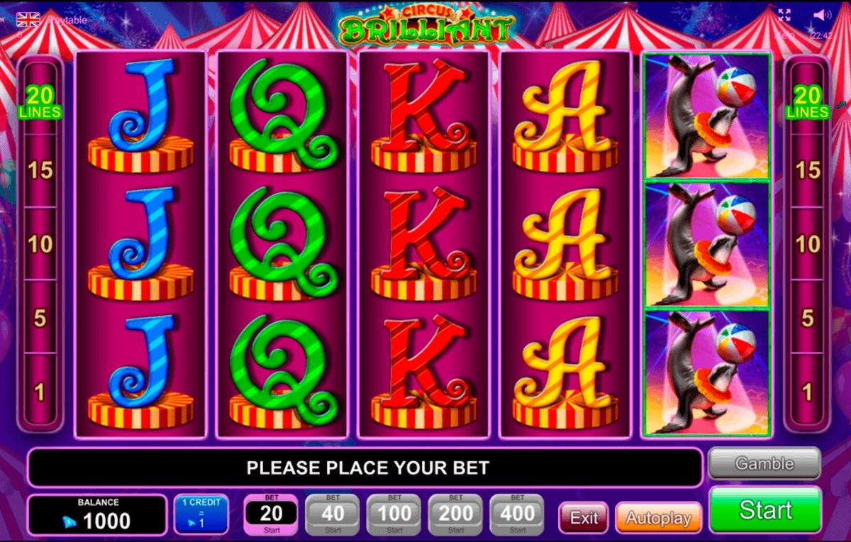 55% Match Bonus Casino bei Tony Bet