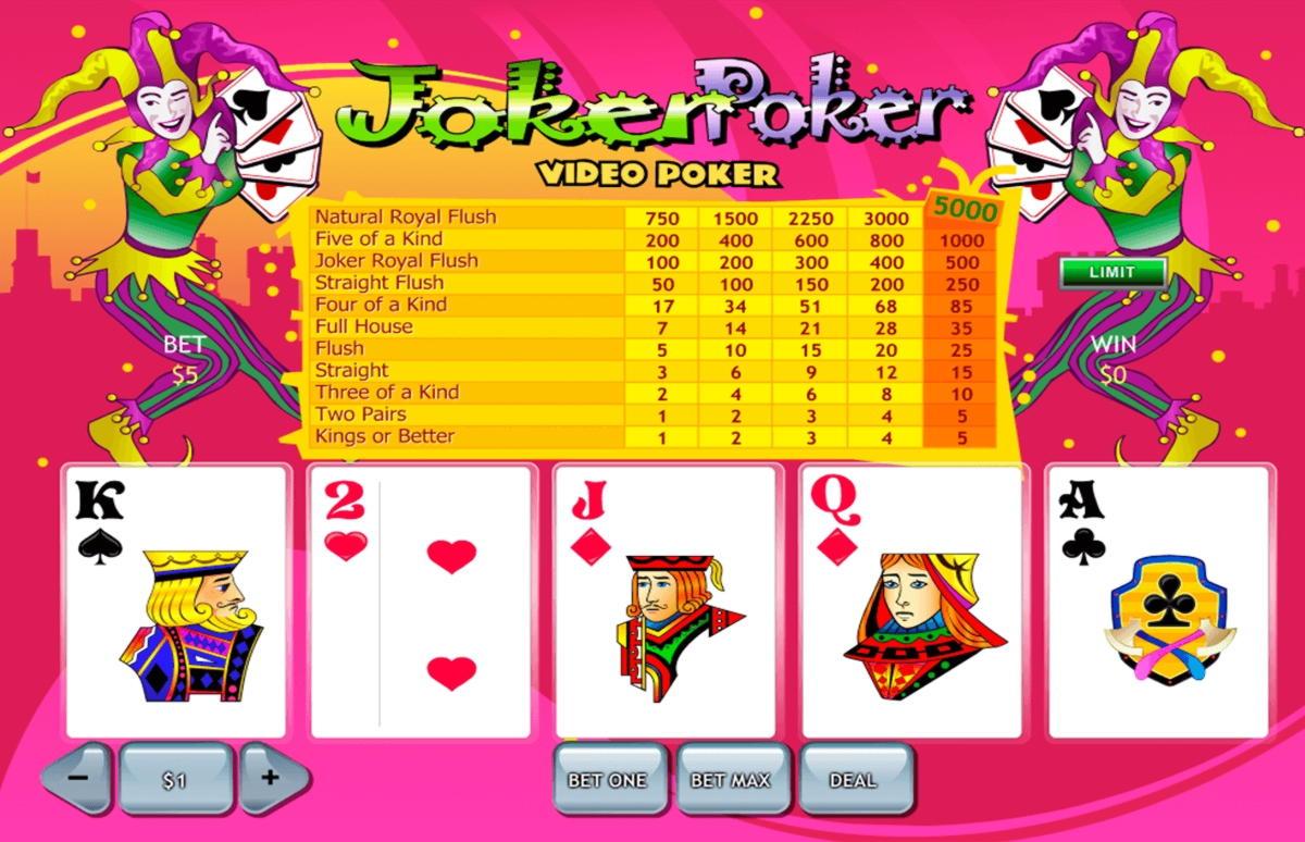 EURO 120 Casino Chip- ը Pantasia- ում