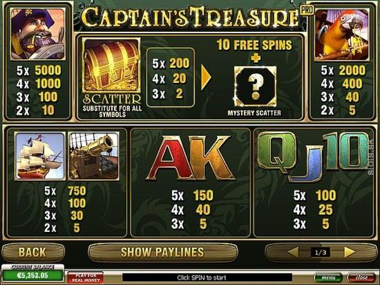 Eur 335 Black Lotus Casino'da depozito bonusu yok