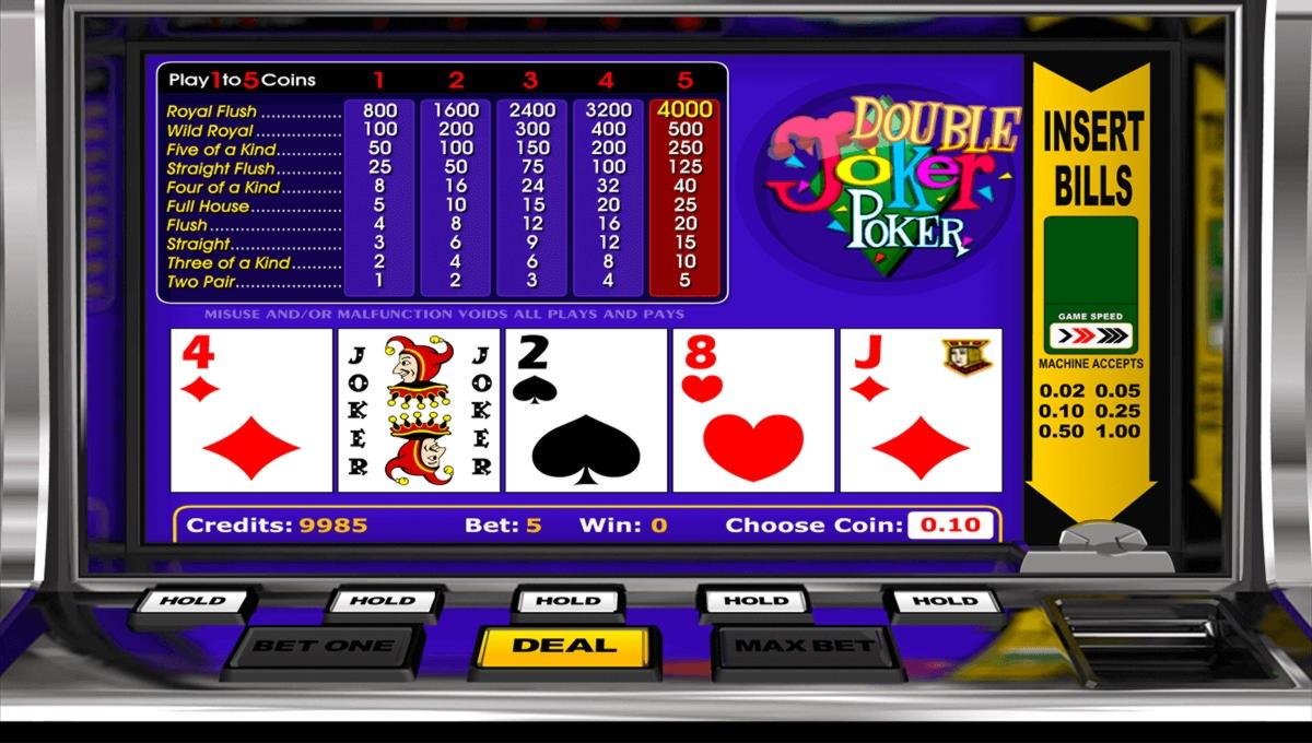 EUR 595 Casino žeton pri Bet Motion