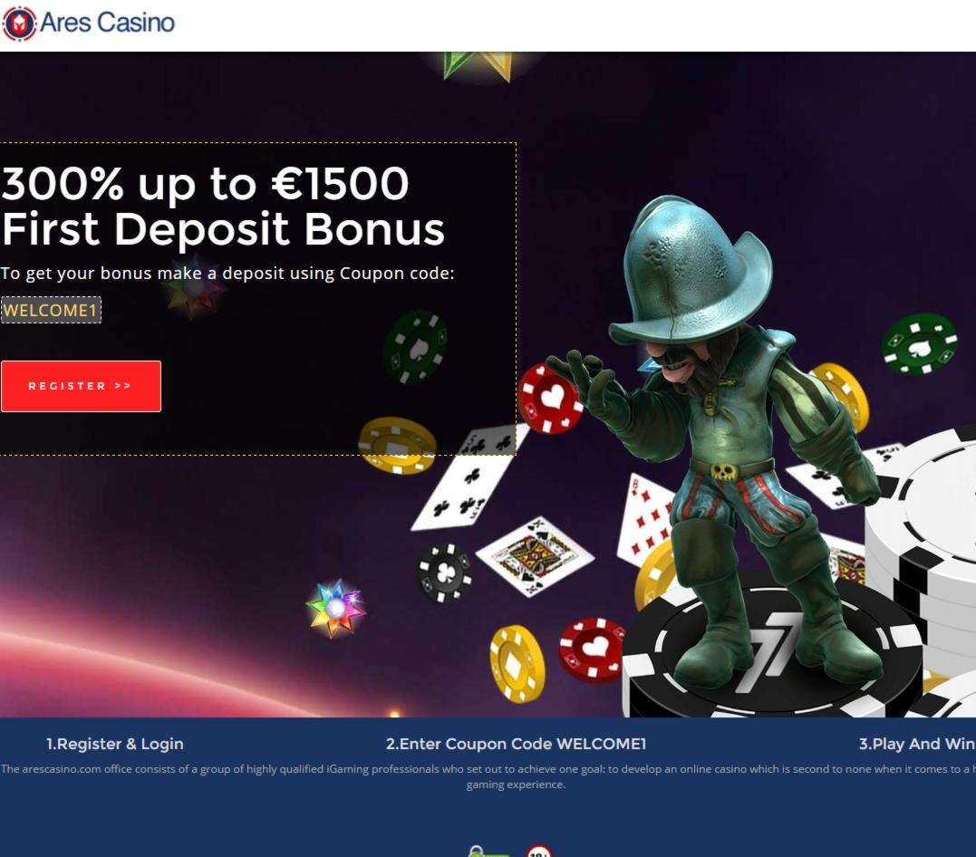 Tornew tal-Casino € 875 fl-ABC Bingo