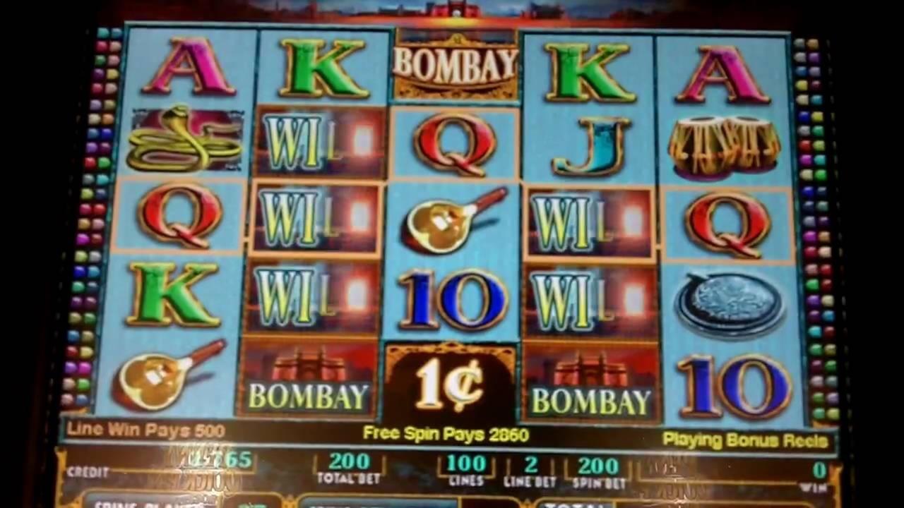 Spins b'xejn tal-lealtà ta '135! fil Casino Fone