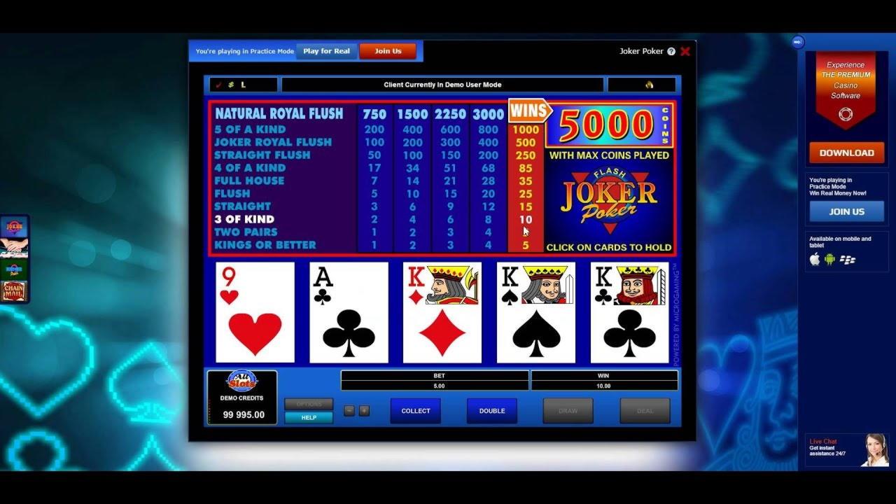 € 20 Denný freeroll turnaj v Next Casino