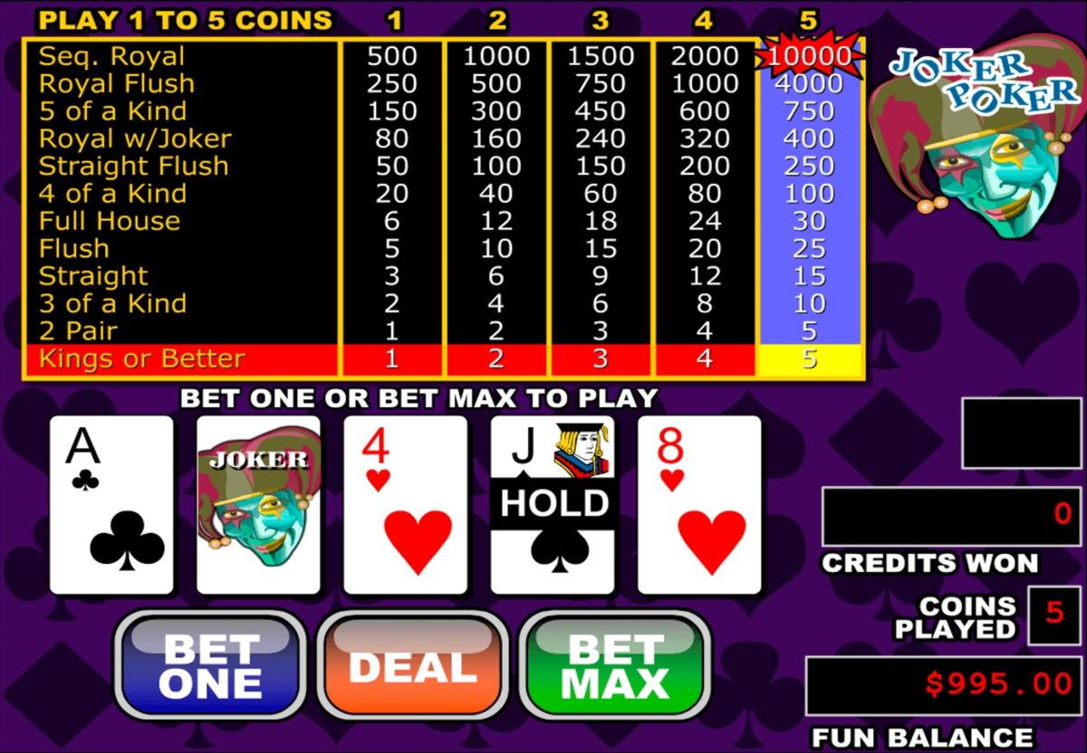 €960 No Deposit Bonus at Magic Wins