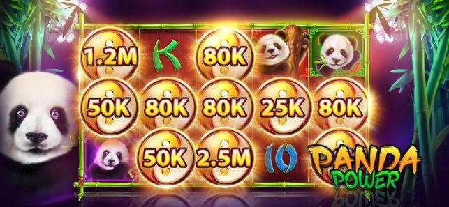Xnumx free spins su ABC Bingo