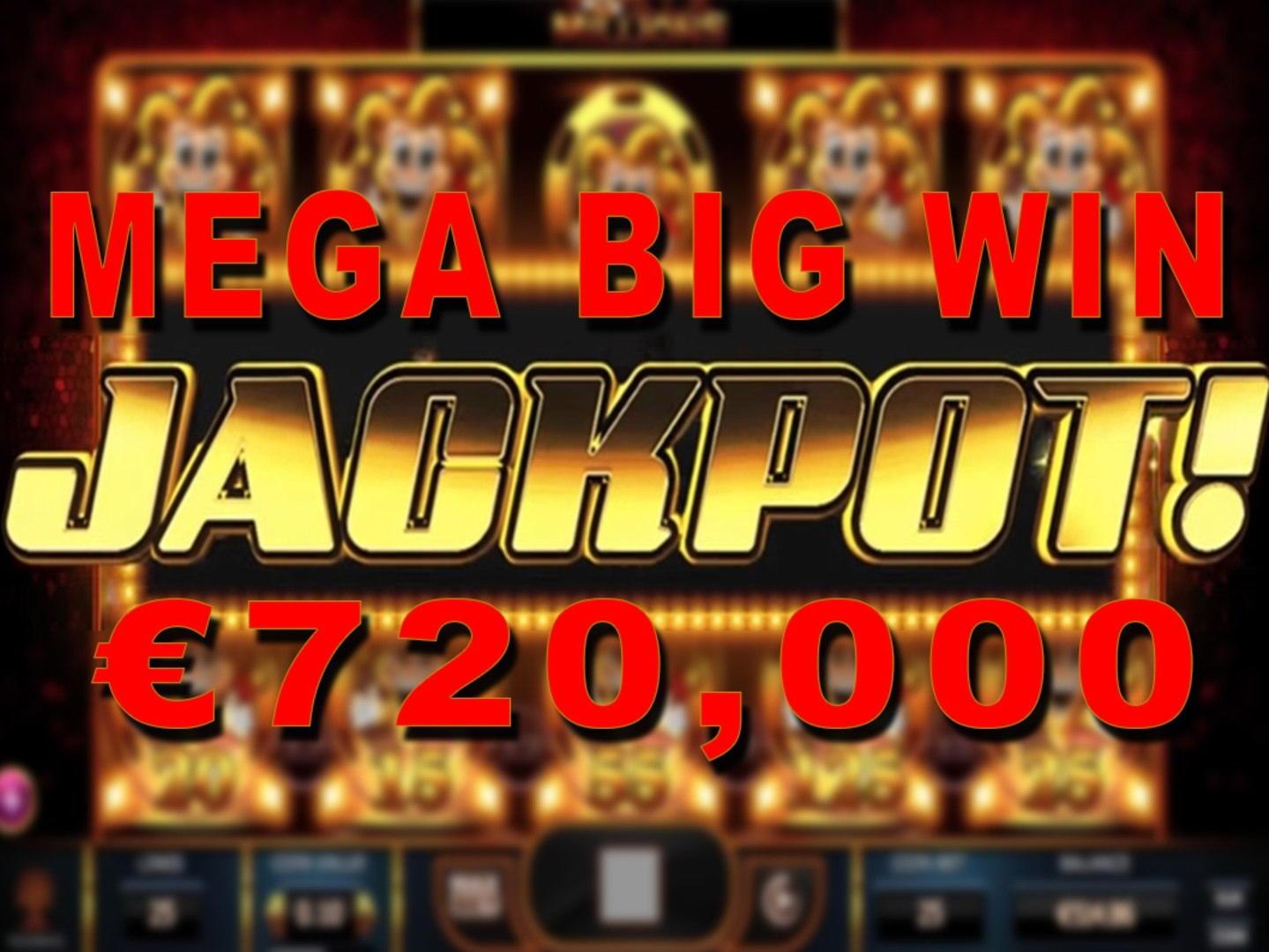 770% Casino Welcome Bonus at Flume Casino