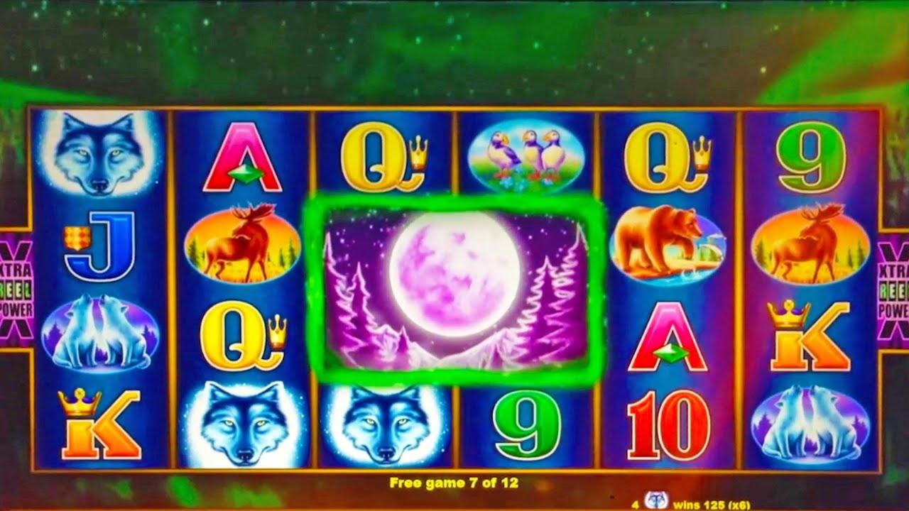 €135 NO DEPOSIT BONUS at Mr. Jack Vegas